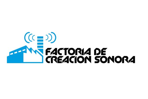 Factoria de Creacion Sonora